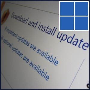 Ошибка обновления Windows 10 0 × 80070004 – 0x4000D