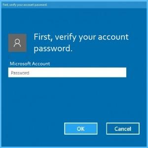 Как исправить ошибку 0x8009002d в Windows 10?