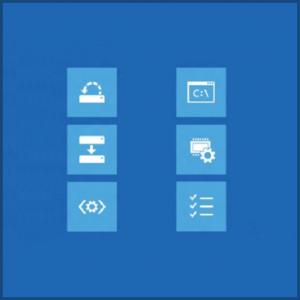 Как получить ключ Windows 10 из BIOS?