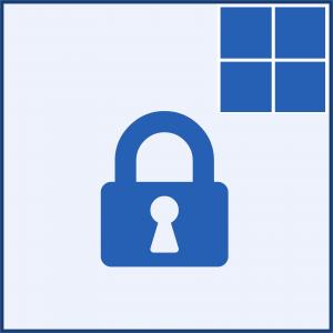 Bitlocker не распознает пароль или код восстановления