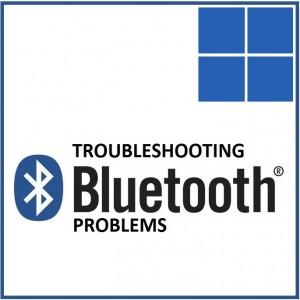Что делать, если мышь Bluetooth зависает?
