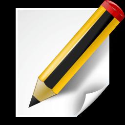 Устранение неполадок с текстом и содержимым MIME