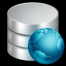 Устранение распространенных ошибок сервера