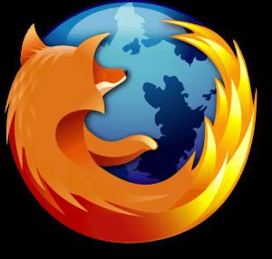 Как исправить проблемы с Firefox