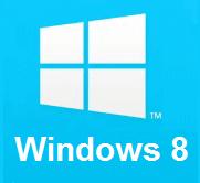 Как установить Windows 8 – Часть 1