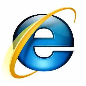 Устранение неполадок Internet Explorer 9