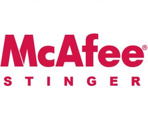 Как исправить McAfee Stinger