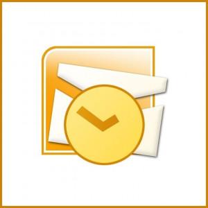 Кнопка подписи Outlook 2016 не работает в Windows 10