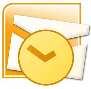 Устранение неполадок Microsoft Outlook