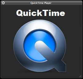 Как исправить Apple Quicktime в Windows
