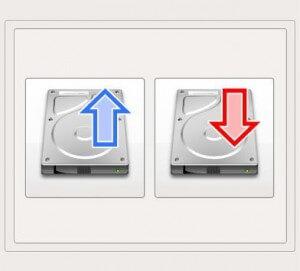 Как восстановить компьютер