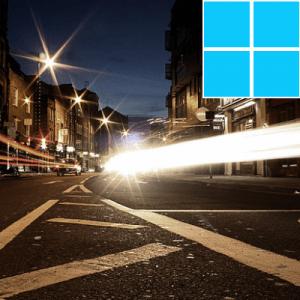 Ускорьте Windows с помощью реестра