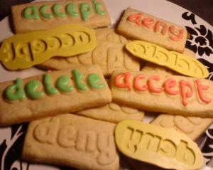 Устранение неполадок отслеживающих файлов cookie