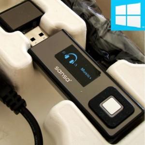 Как установить неподписанные драйверы в Windows 8
