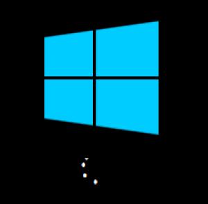 Следует ли мне перейти на Windows 8?