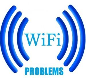 Как решить проблемы с диапазоном Wi-Fi?