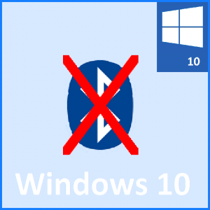 Возникли проблемы с функцией Bluetooth в Windows 10 после обновления?