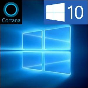 Как исправить Cortana, не могу войти в учетную запись Microsoft в Windows 10