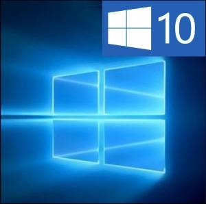 Что делать, если вы не можете войти в свою учетную запись Microsoft в Windows 10