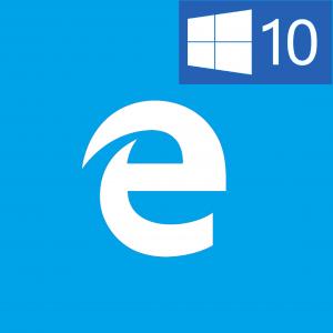 Как исправить ошибку «Всегда использовать это приложение» для браузера Windows 10 Edge
