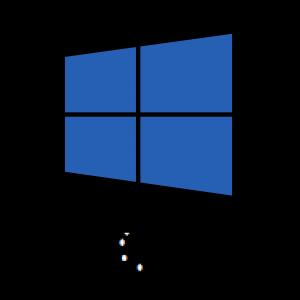Как предотвратить автоматический перезапуск Windows 10 для установки обновлений Windows