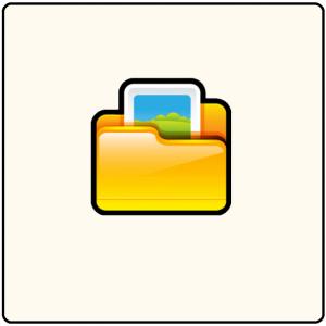 Обмен файлами между компьютерами под управлением Windows 10