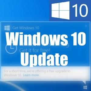 Как остановить обновления драйверов в Windows 10