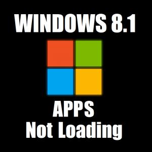 Приложения Windows 8 – Как устранить ошибки приложений Windows 8