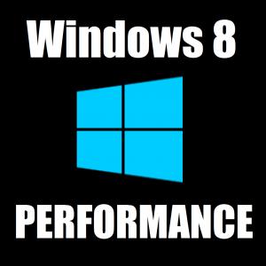 Как исправить проблемы со скоростью Windows 8.1 после обновления с Windows 8