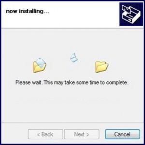 Как исправить ошибку «Не удалось получить доступ к службе установщика Windows»