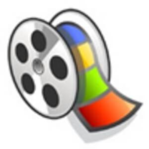 Устранение неполадок Windows Movie Maker