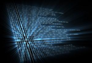 Устранение неполадок с ActiveX Control