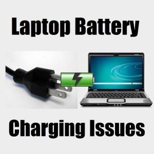аккумулятор ноутбука – аккумулятор моего ноутбука не заряжается!