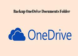 Резервное копирование документов OneDrive для бизнеса на локальный диск%%