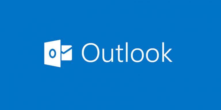 Как просмотреть файл OST в Outlook 2019, 2016, 2013, 2010, 2007, 2003