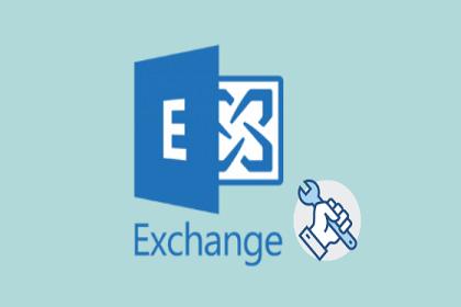 Экспорт почтового ящика в PST Доступ к пути запрещен в Exchange 2016/2013