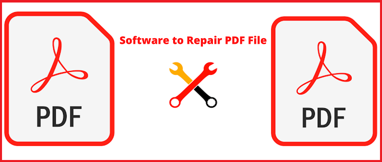 Программное обеспечение для восстановления файлов PDF и восстановления поврежденных данных – Лучшее руководство 2021 года