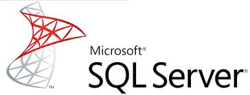 Доступ к файлу MDF без установки SQL Server?