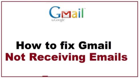 [Fixed] Получение писем Gmail, которые не получены из-за переполнения хранилища