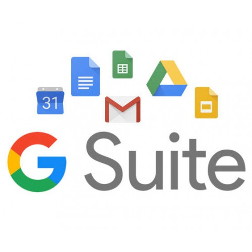 [Updated] Инструмент переноса данных Google для G Suite – Руководство администратора, 2020