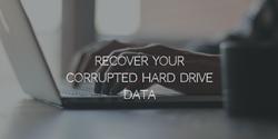 Как мне исправить мой поврежденный или поврежденный жесткий диск – Лучшие решения