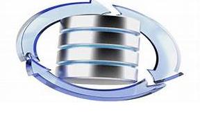 Узнайте, как восстановить только одну таблицу в SQL Server