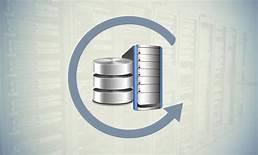 Узнайте, как восстановить удаленную таблицу в SQL Server