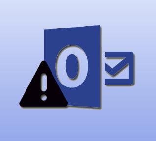 Как исправить ошибку Outlook 0xc0000005?  – 4 простых способа