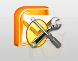 Исправить код ошибки Outlook 2016 17193 с помощью команды очистки диска