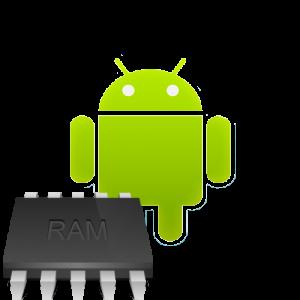11 основных проблем с Android и способы их решения