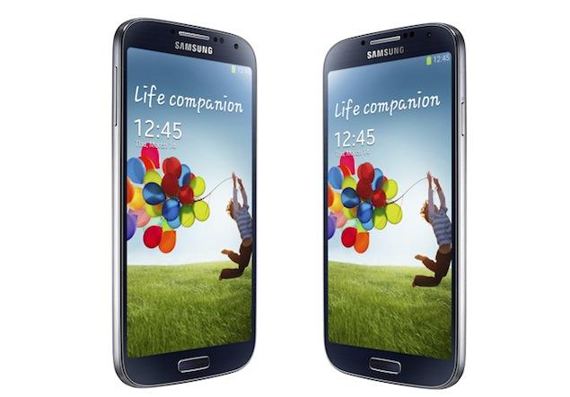 Как установить Photosphere на Samsung Galaxy S4 без рутирования через интерфейс TouchWiz