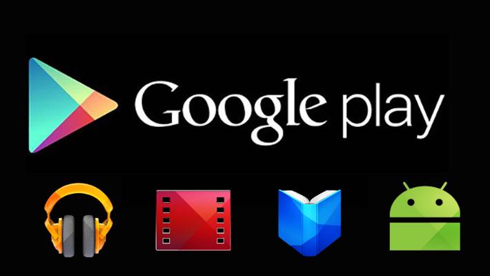 Как установить Google Play Store на Android-устройство