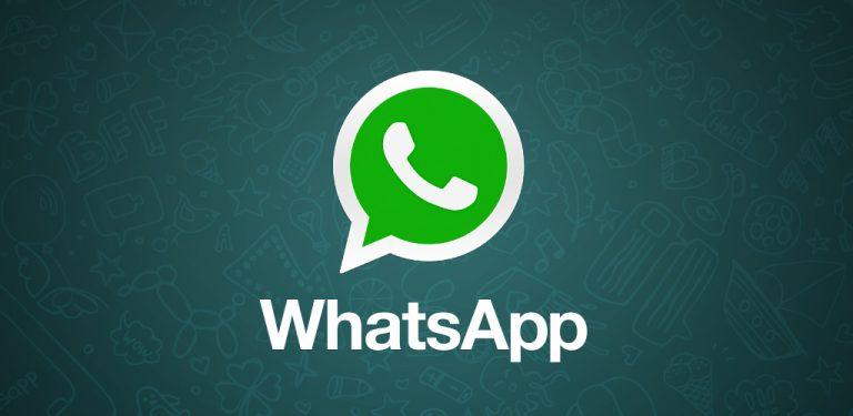 Как отключить квитанцию о прочтении двойной синей галочки в WhatsApp: Учебное пособие с видео