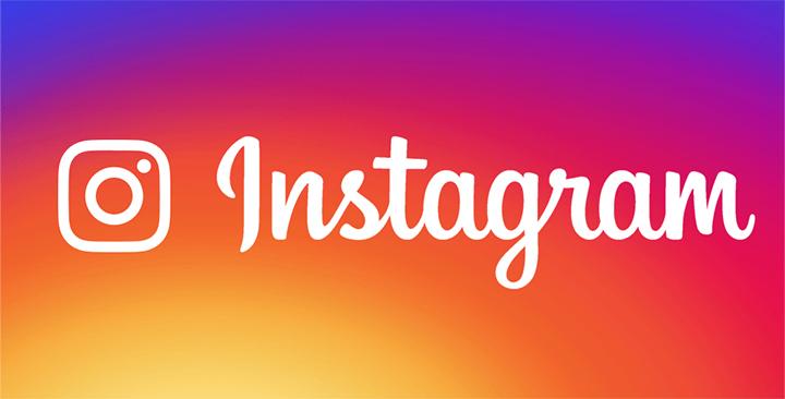 Как публиковать сообщения в Instagram с рабочего стола